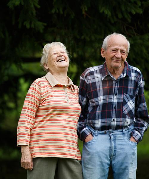 LTC-Happy-Couple